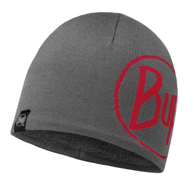 Buff Knit Hat | Lech