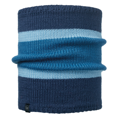 Buff Neckwarmer | Navar