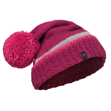 Buff Knit Hat | Navar