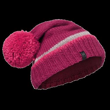 Buff Knit Hat | Navar