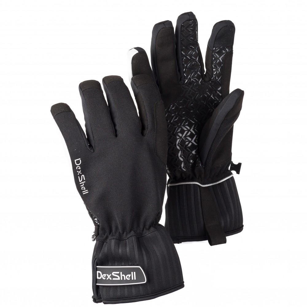 DexShell Ultrashell Outdoor Gloves