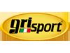 Grisport Uber Logo