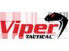 Viper Uber Logo