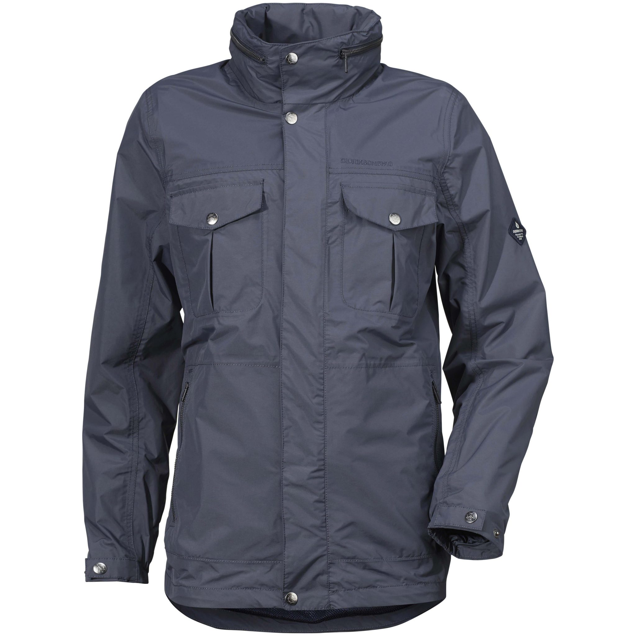 Didrikson Robert Jacket