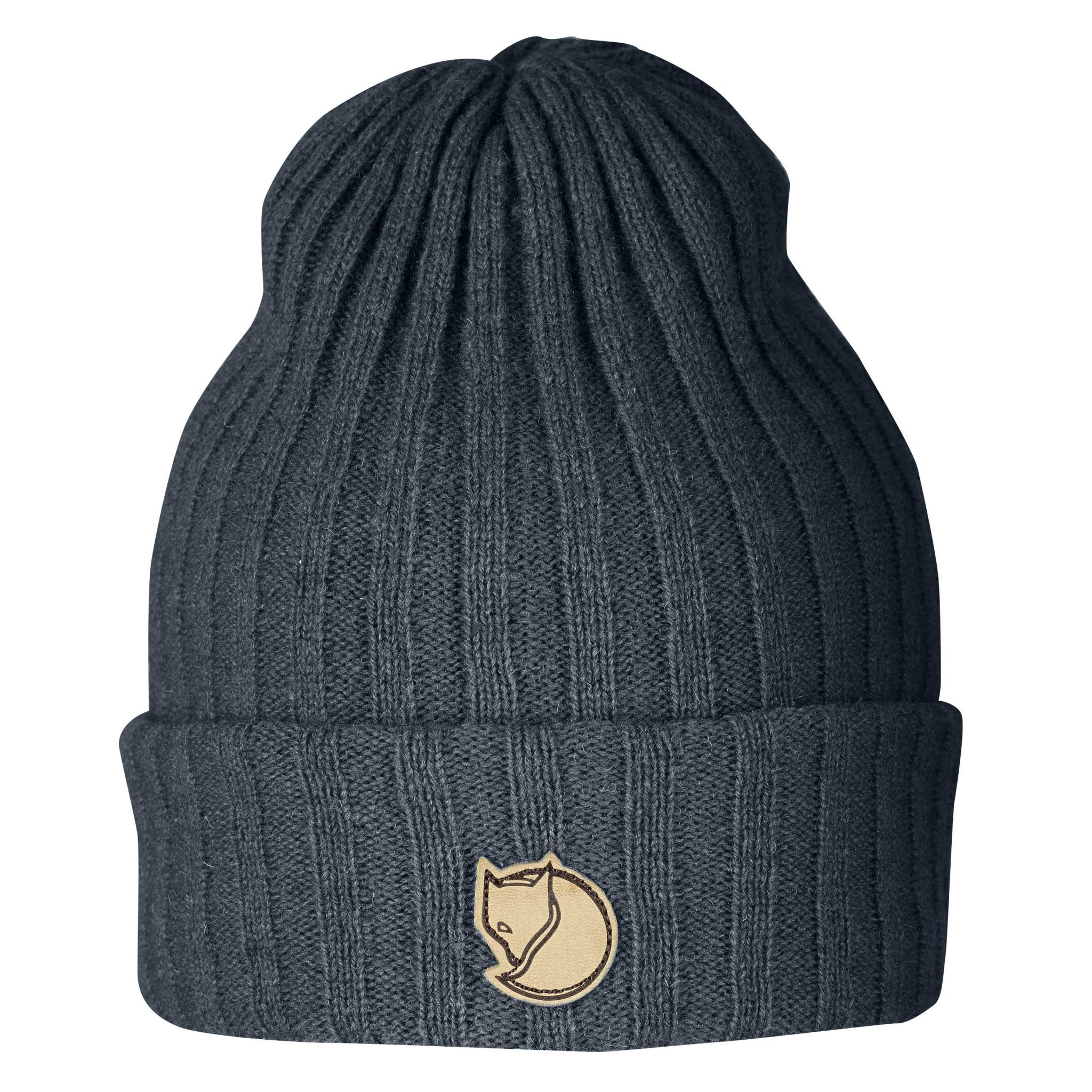Fjällräven Byron Hat | Graphite