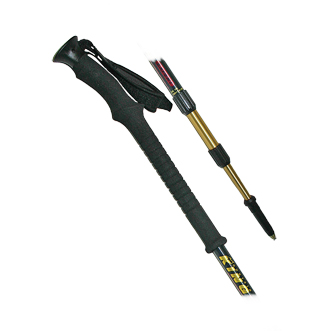 Mountain King Expedition Expert Walking Pole