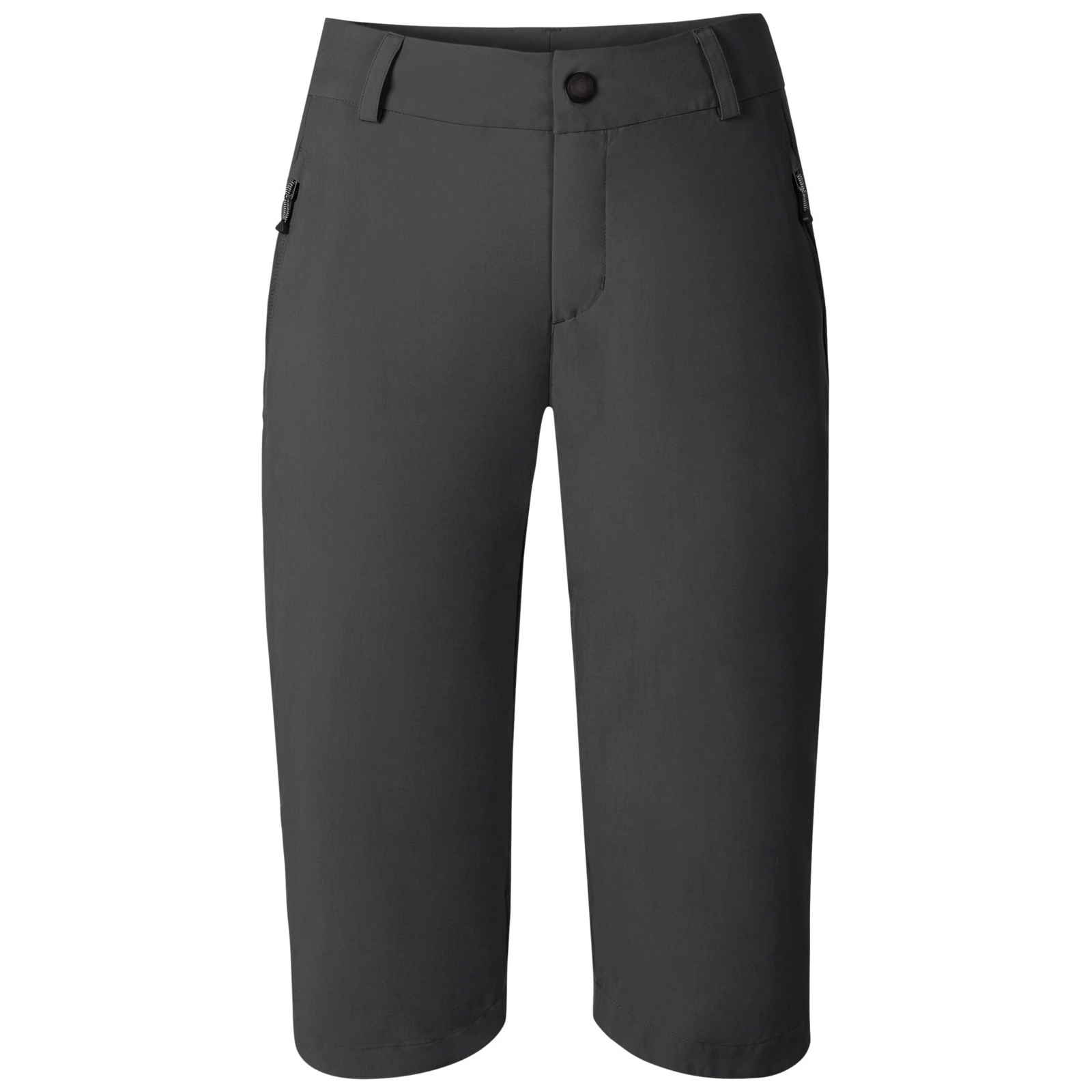 Odlo 3/4 Spoor Pants | Graphite Grey