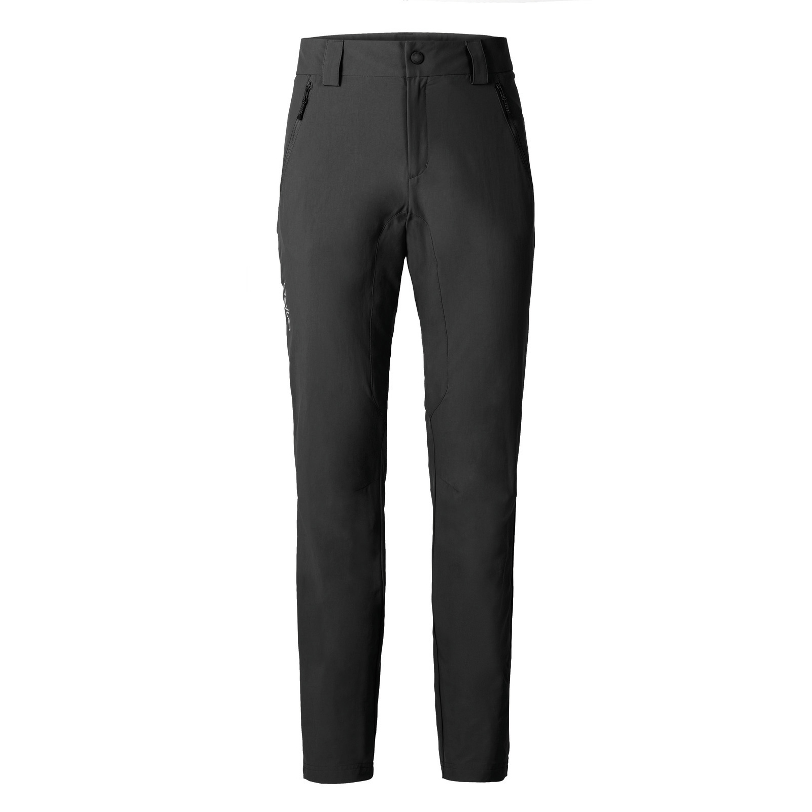 Odlo Spoor Pants | Graphite Grey