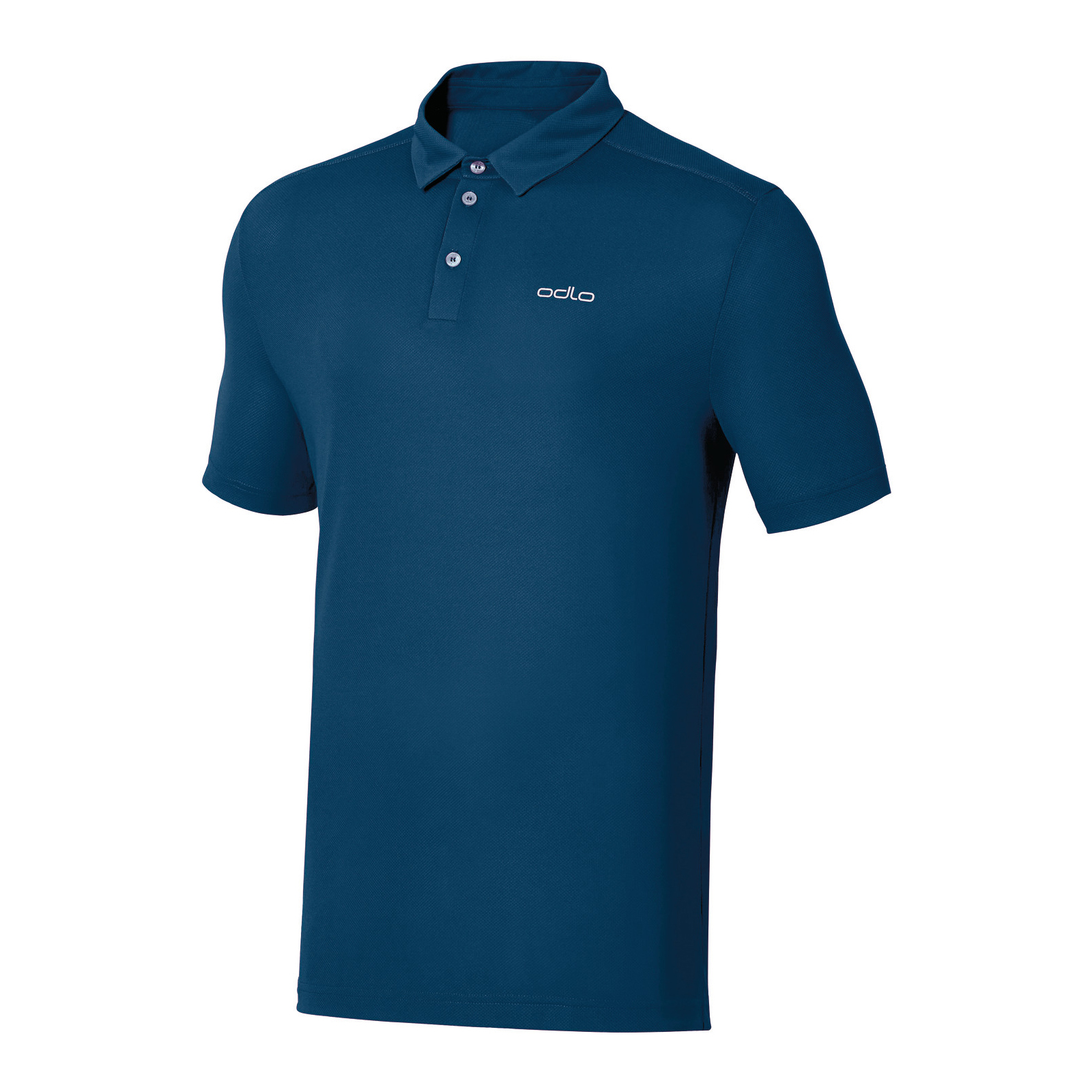 Odlo Polo Shirt Peter | Peacoat