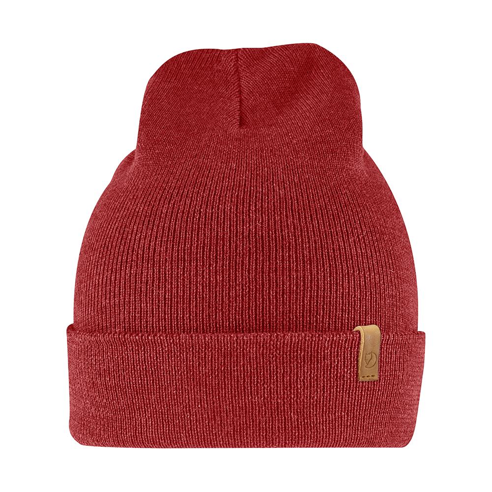 137e4cffeca3d Fjällräven Classic Knit Hat