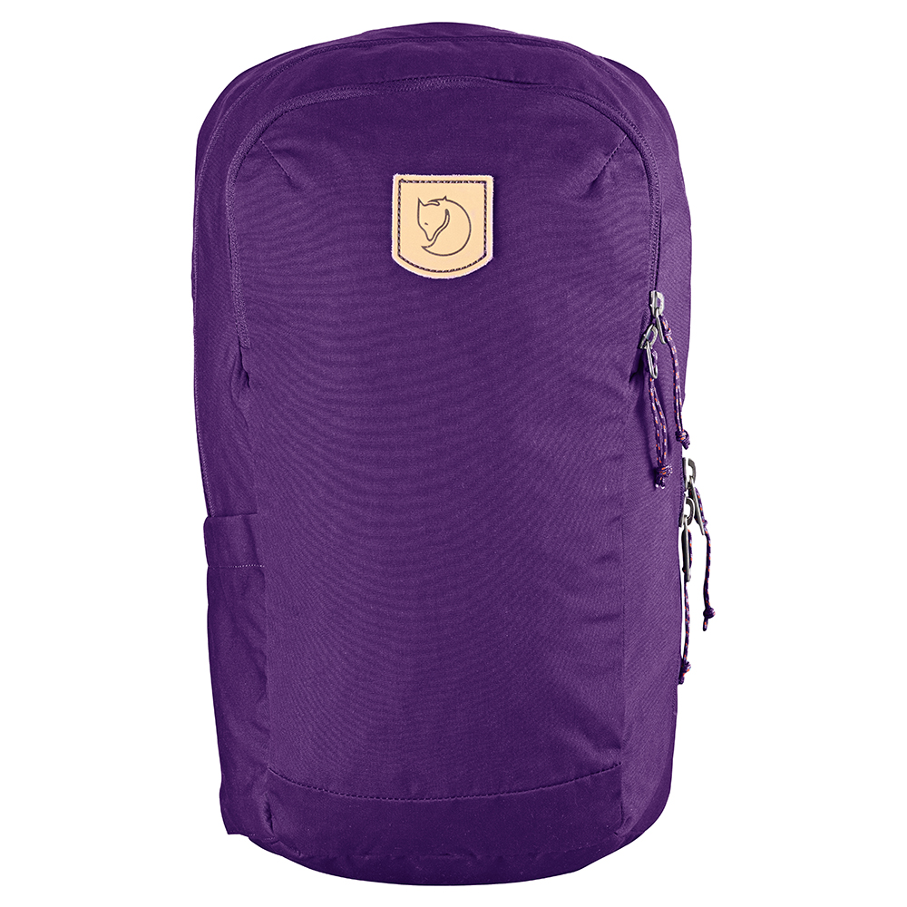 Fjällräven High Coast Trail 20 | Purple