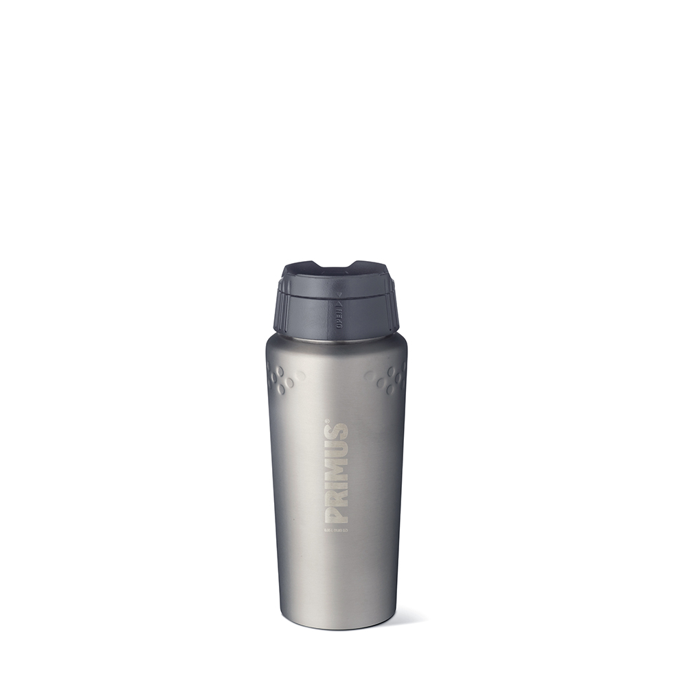 Primus TrailBreak Vacuum Mug 0.35L | Stainless Steel