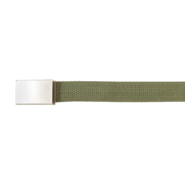 Mil-Com 40mm Belt | Olive