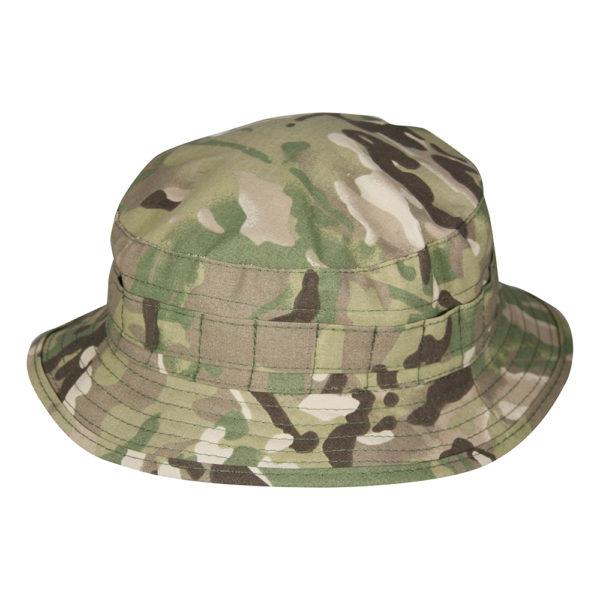 Mil-Com Special Forces Bush Hat