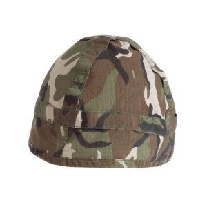 Mil-Com US-Style Helmet Replica
