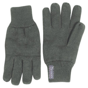 Jack Pyke Gloves | Olive