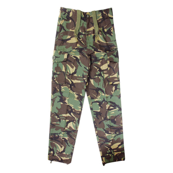 Mil-Com Kids Soldier 95 Trousers