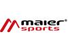 Maier Sports Uber Logo
