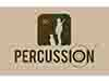 Percussion Uber Logo