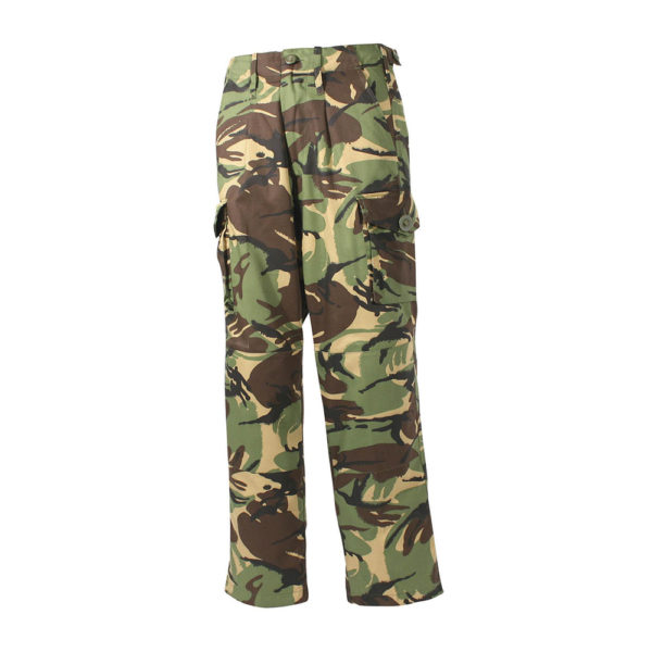 Mil-Com Soldier 95 Trousers
