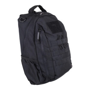 Viper Covert Pack | Black
