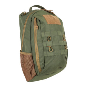 Viper Covert Pack | Olive