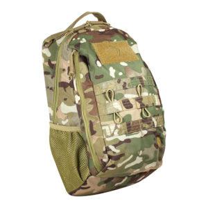 Viper Covert Pack | VCAM