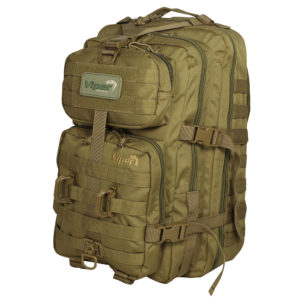 Viper Recon Extra Pack | Coyote