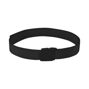 Viper Speed Belt | Black