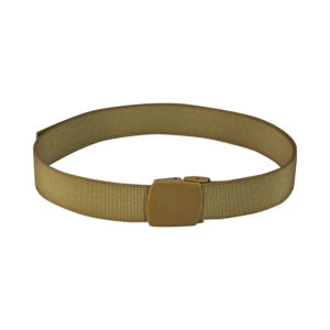 Viper Speed Belt | Coyote