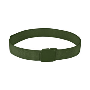 Viper Speed Belt | Olive