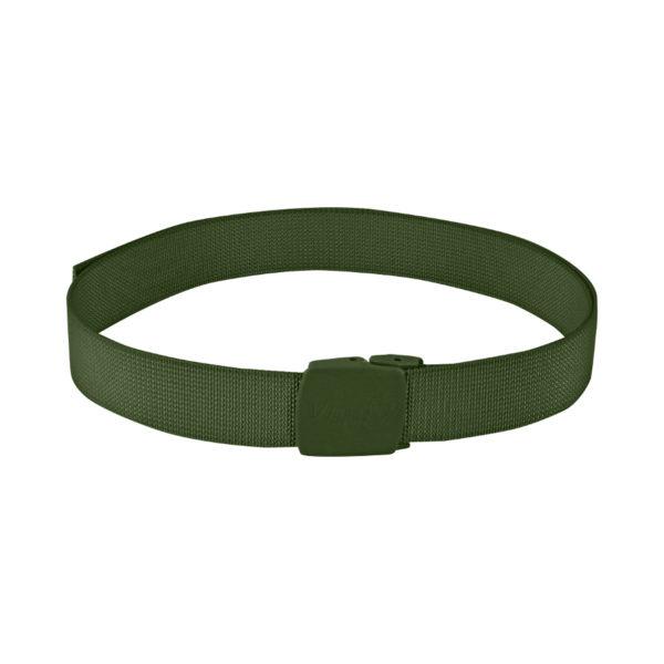 Viper Speed Belt | Olive