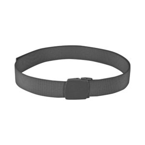 Viper Speed Belt | Titanium