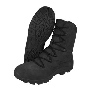 Viper Covert Boot | Black