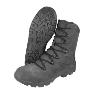 Viper Covert Boot | Titanium