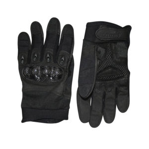 Viper Elite Glove | Black