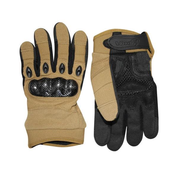 Viper Elite Glove | Coyote