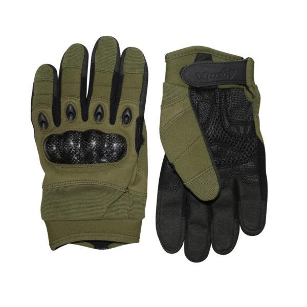 Viper Elite Glove | Olive