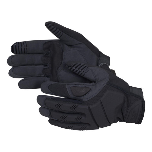 Viper Recon Glove | Black