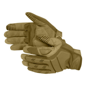 Viper Recon Glove | Coyote