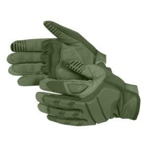 Viper Recon Glove | Olive