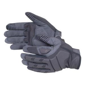 Viper Recon Glove | Titanium