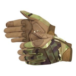 Viper Recon Glove | VCAM