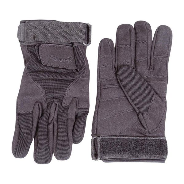 Viper Special Ops Gloves | Black