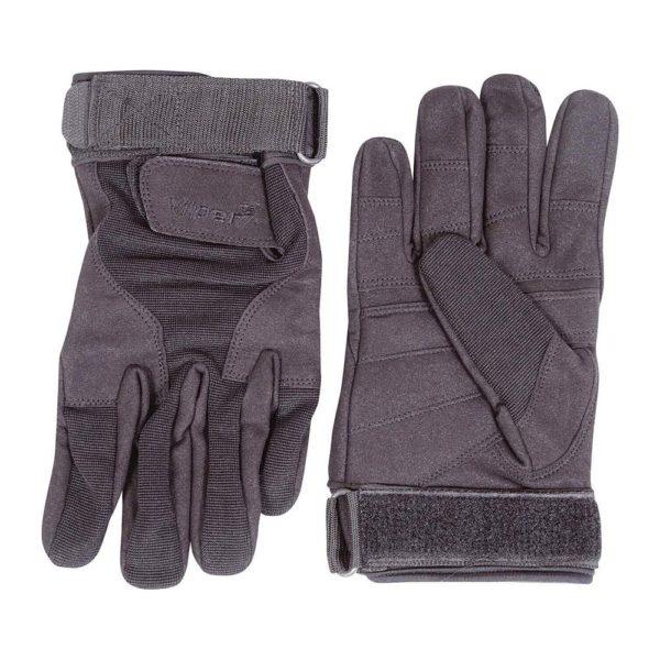 Viper Special Ops Gloves | Black