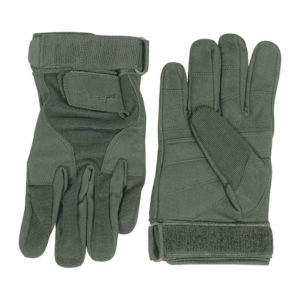 Viper Special Ops Gloves | Olive