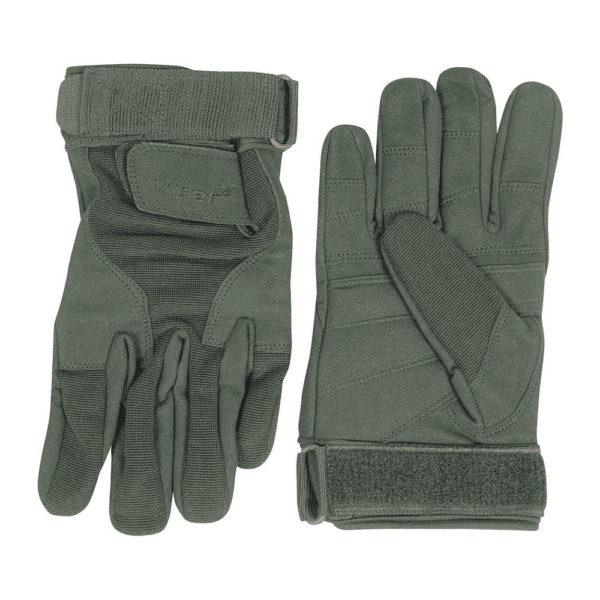 Viper Special Ops Gloves | Olive