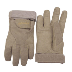 Viper Special Ops Gloves | Sand