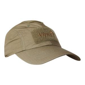 Viper Elite Baseball Hat | Coyote