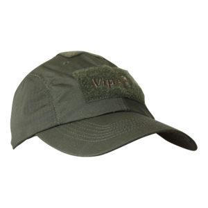 Viper Elite Baseball Hat | Olive